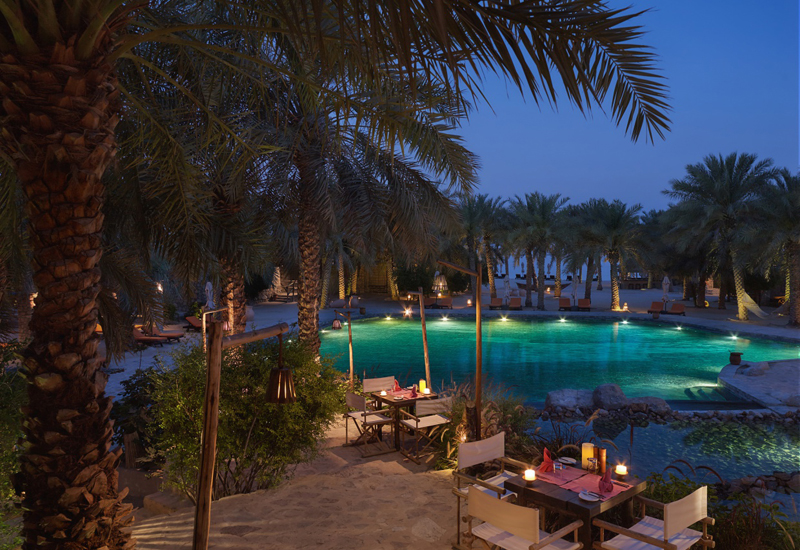 Six Senses Zighy Bay offers discounted rates for UAE residents